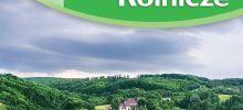 Lubuskie Aktualności Rolnicze wrzesień 2021