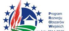 Nabór wniosków PROW 2014-2020