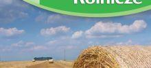 Lubuskie Aktualności Rolnicze sierpień 2021