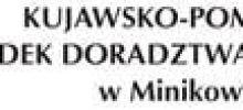 Poradnik dot. specjalizacji oferty w turystyce wiejskiej