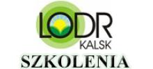 PZDR Nowa Sól wraz ze Wschową rozpoczął cykl szkoleń na rok 2018 rok