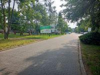 03_Wjazd_do_Osrodka_z_drogi_gminnej