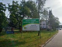 04_Wjazd_do_Osrodka_z_drogi_gminnej