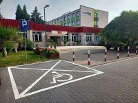 05_Miejsce_parkingowe_dla_osob_niepelnosprawnych