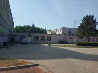 25_Wjazd_na_parking_wewnetrzny