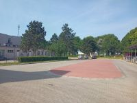 26_Parking_wewnetrzny