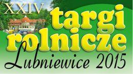 Targi-Lubniewice-2015