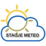 Stations-METEO