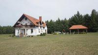 Agroturystyka_lubuskie_005