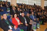 europejskie-forum-rolnicze-2018-02