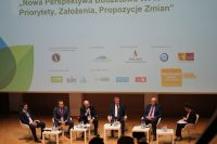 europejskie-forum-rolnicze-2018-06