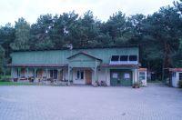 jozwiak-0009