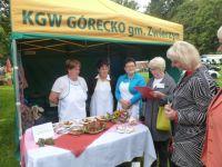 konkurs-kulinarny-glisno-2017-006
