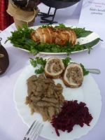 konkurs-kulinarny-glisno-2017-012