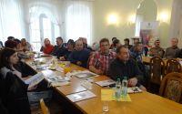 konferencja-trzoda-chlewna-2017-07
